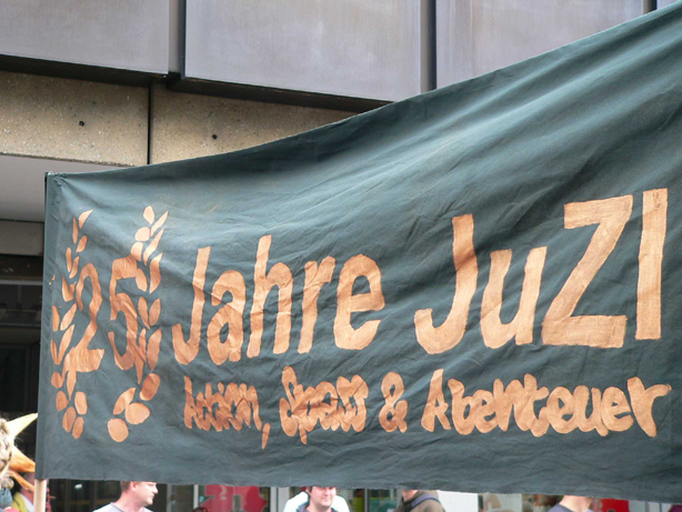 Juzi-Transpi